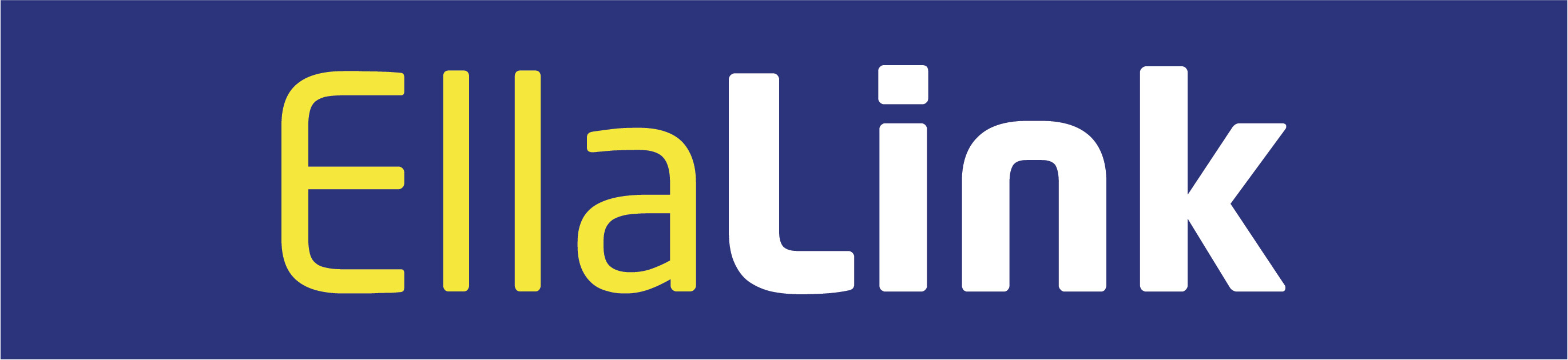 EllaLink Ireland Limited